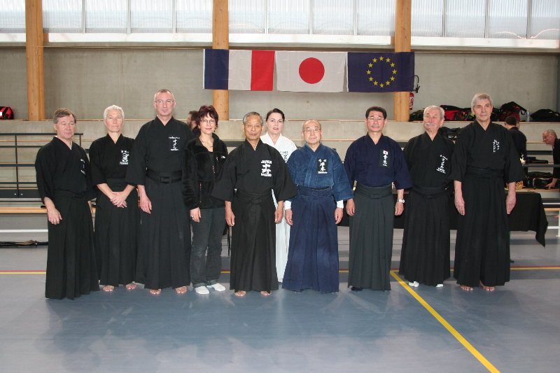 photo-souvenir-stage-iaido-metz-211