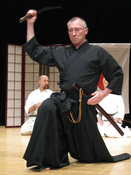solidarite-japon-metz-arsenal-demo-iaido-michel-hommel