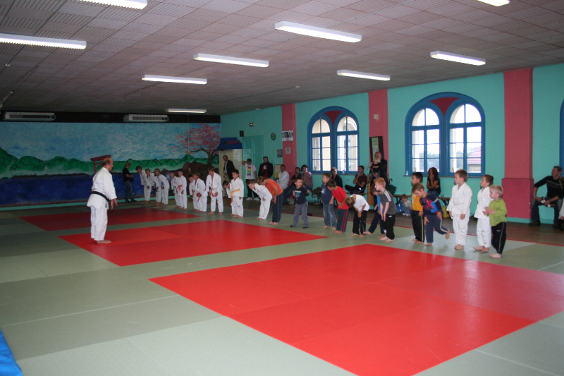 activite-karate-groupe-debutant-augny