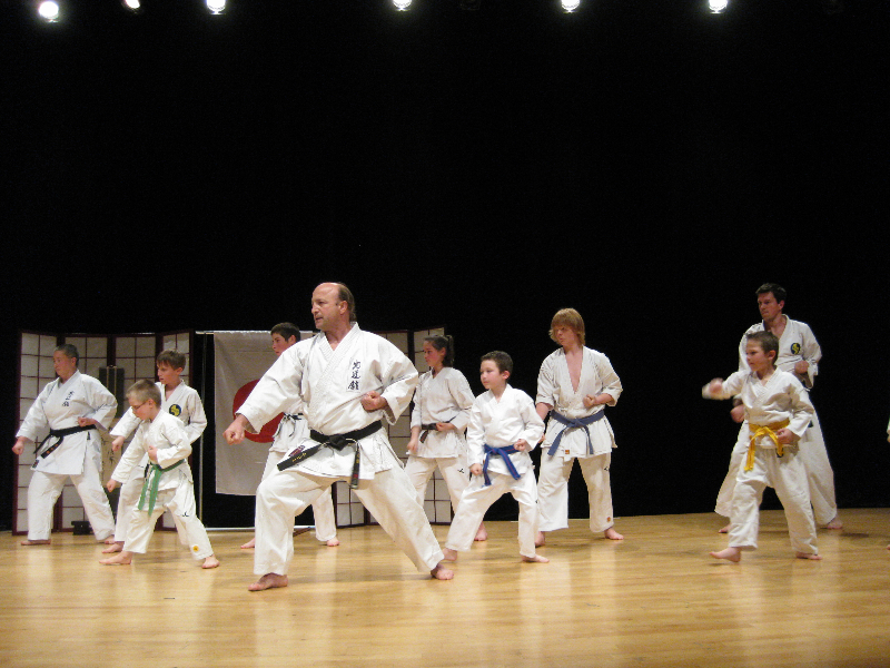 solidarite-metz-japon-2011-arsenal-demo-karate